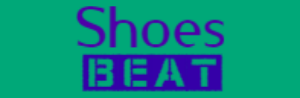 Shoes Beat